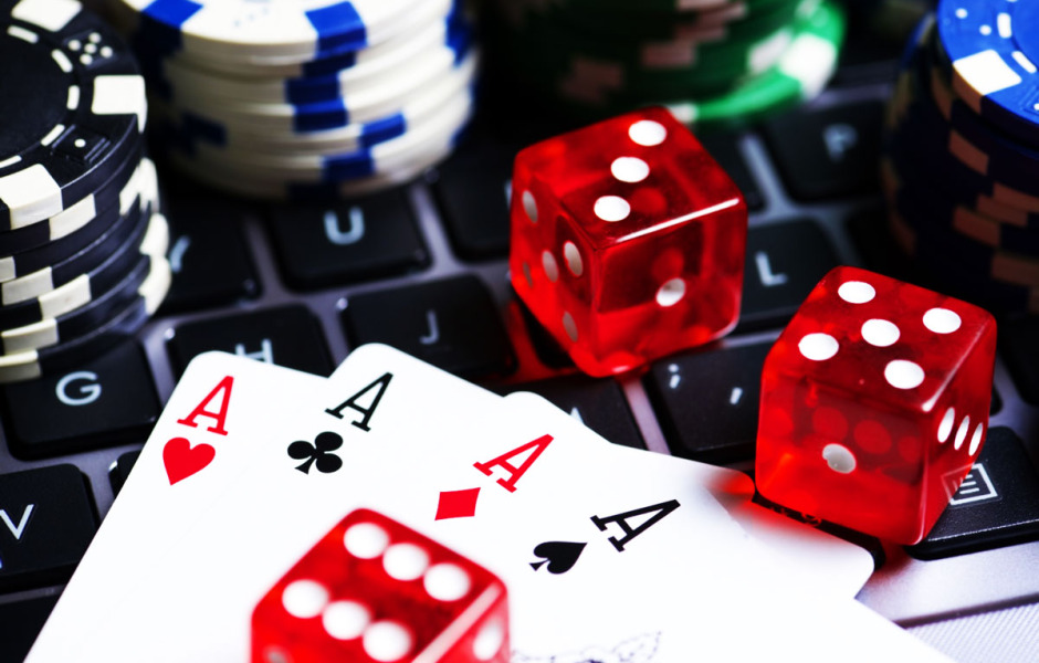 http://www.onlinegamblingrulesreviews.com/the-validity-of-casino-online-site-gambling/