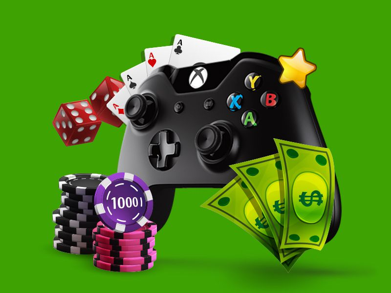 Online Gambling Tips - How to Win More