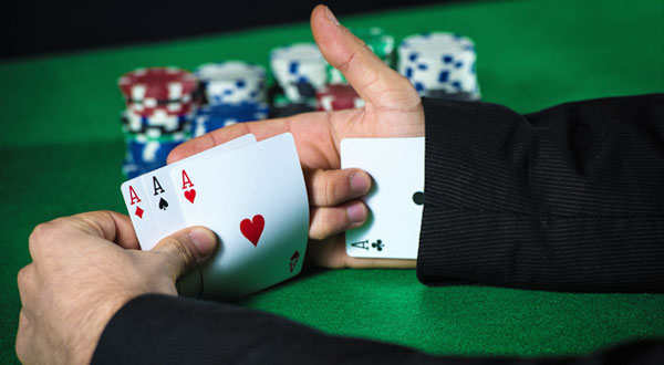 Online Poker Tournaments - Just What to Anticipate